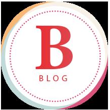 Patrizia Schori –Blog