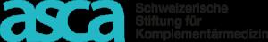 Patrizia Schori –Autogenes Training ist ASC anerkannt